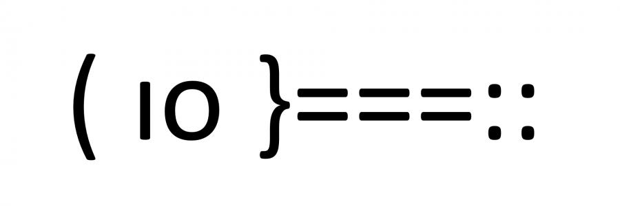 ASCII Art: Ukulele