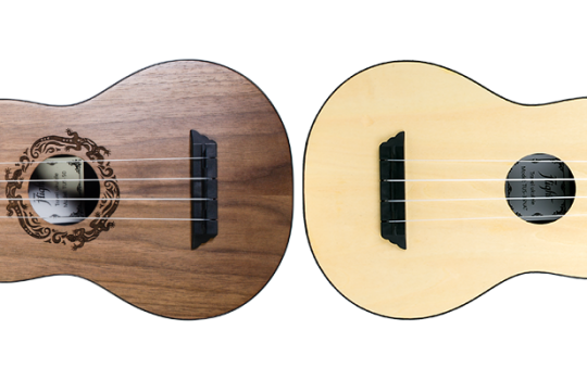 flight travel series soprano (tus35, tus50)