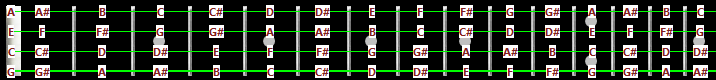 fretboard_map