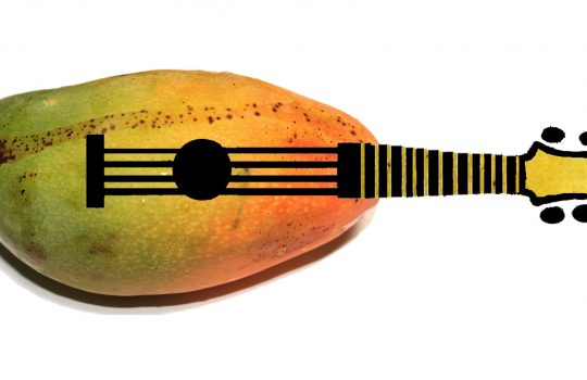 mabuhay mango concert mc-11(e)