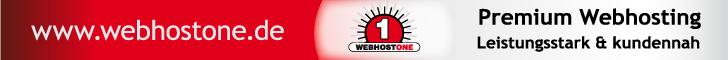 webhostone